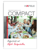 Compact 3/2019 - Häfele Connect