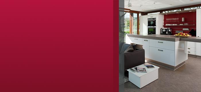 beschl ge schiebet ren m belgriffe online kaufen h fele shop sterreich. Black Bedroom Furniture Sets. Home Design Ideas
