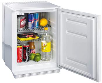 Kühlschrank Tür Verbinder : Ausbau eines kühlschrankes kühlkombination youtube