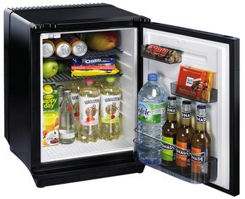 Kühlschrank Verbinder : Kühlschrank dometic minicool ds 400 bi 37 liter im häfele