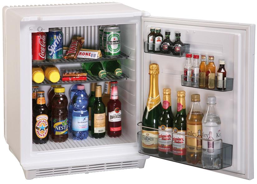 Kühlschrank Schleppscharnier : Kühlschrank dometic minicool ds 600 bi 43 liter im häfele