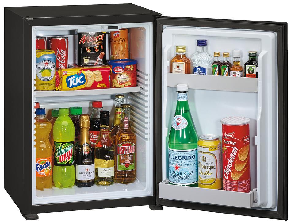 Polar Minibar Kühlschrank Schwarz 30l : Polar minibar kühlschrank schwarz 30l: kühlschrank angebot