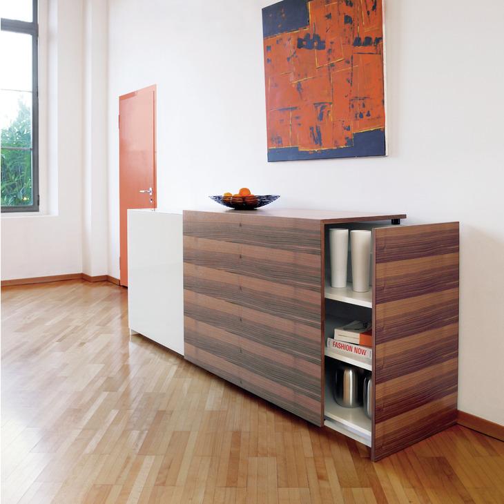schiebet rbeschlag eku combino l 40 synchro garnitur im h fele sterreich shop. Black Bedroom Furniture Sets. Home Design Ideas