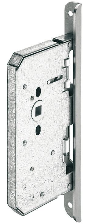 treibriegel einsteckschloss edelstahl stahl bmh 1130 f r den fluchtbereich im h fele. Black Bedroom Furniture Sets. Home Design Ideas
