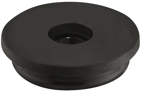 basiselement oval f r gleiter eins tze 17 x 12 mm im h fele sterreich shop. Black Bedroom Furniture Sets. Home Design Ideas